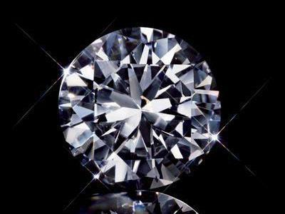 钻石万博亚洲软件下载